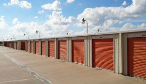 Photo of Mini-West Storage
