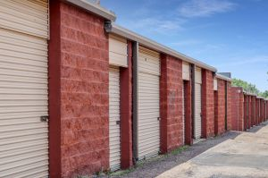 Photo of FreeUp Storage Devonshire Boulevard