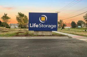 Photo of Life Storage - New Lenox - 1991 West Haven Avenue