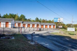 Photo of Ringgold Storage