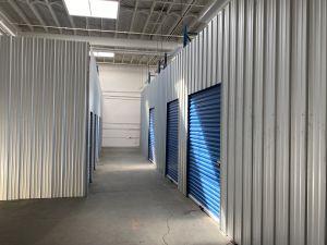 Photo of The City Storage