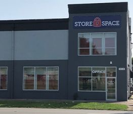 Photo of Store Space Self Storage - #L035