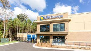 Photo of Life Storage - Lithonia - 6434 Covington Highway