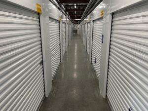 Life Storage - Portland - 150 Riverside Street