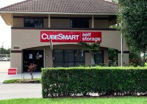 Photo of CubeSmart Self Storage - FL Palm City SW Martin Downs Blvd
