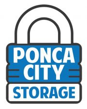 Photo of Ponca City Storage