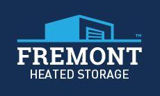 Photo of Fremont Heated Storage