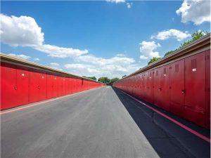 Photo of Blue Sky Self Storage - Irving