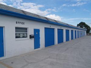 Photo of A American Self Storage - North Port