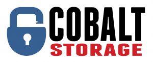 Photo of Glacier West Self Storage - Cobalt Storage Edgewood