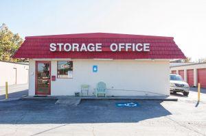 Photo of Stone Mountain Storage