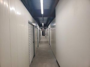 Photo of Storage Sense - Stoughton