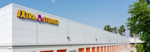 Photo of Extra Storage Irvine
