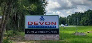 Photo of Devon Self Storage - DWC