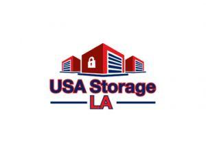Photo of USA Storage LA
