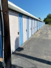 Photo of Appletree Storage - Lafayette