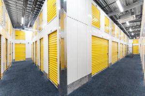 Photo of Life Storage - - 651 Utica Avenue