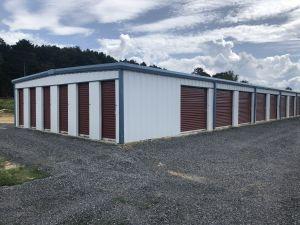 American Storage - Hwy 69