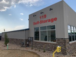 Photo of 119 Self Storage