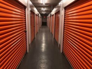 Photo of Prime Storage - Bronx University Ave