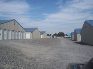 Photo of North Star Storage