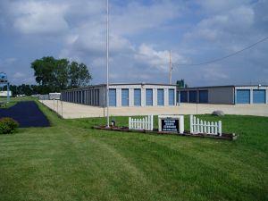 Photo of Revlon Drive Storage