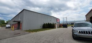 Storage King USA - 058 - Cleveland, OH - Johnston Rd