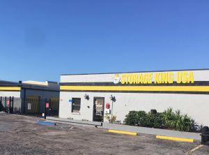 Storage King USA - 053 - Sarasota, FL - S. Tamiami Trl