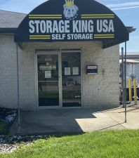 Photo of Storage King USA - 056 - Willoughby, OH - Lost Nation Rd