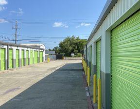 Storage King USA - 064 - Pasadena, TX - Spencer Hwy