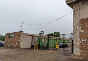 Photo of Storage King USA - 063 - Houston, TX - Long Point Rd