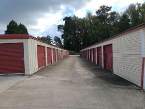 Photo of Storage Depot of Douglasville