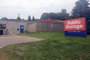 Photo of Public Storage - Inver Grove Heights - 9735 S Robert Trail