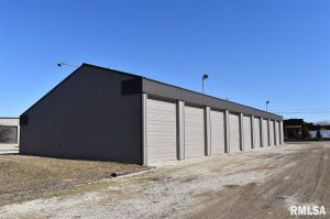 Photo of Harborview Storage