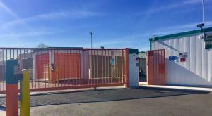 Photo of 24-7 Automated Storage - Vegas Drive