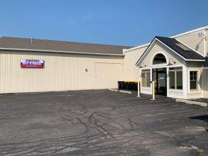 Photo of National Storage Centers Jenison-Port Sheldon