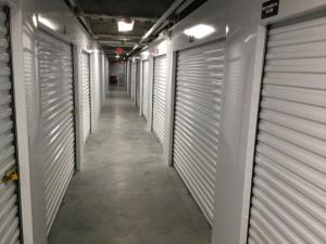 Photo of Life Storage - Revere - 340 Charger Street
