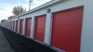 Photo of Gem City Storage - 1522 Keowee St