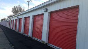 Photo of Gem City Storage - 1522 Keowee St