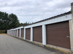 Photo of 401 Storage - West Warwick