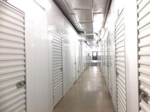 Photo of Life Storage - San Antonio - 7550 Culebra Road