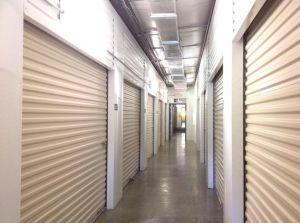 Photo of Life Storage - San Antonio - 2417 Jackson Keller Road