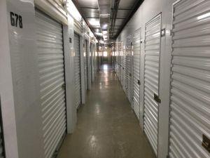 Photo of Life Storage - Garland - 4114 Broadway Boulevard