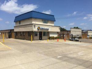 Photo of Life Storage - Dallas - 3333 North Buckner Boulevard