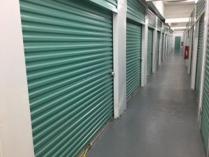 Photo of Life Storage - Decatur - 2595 Candler Road