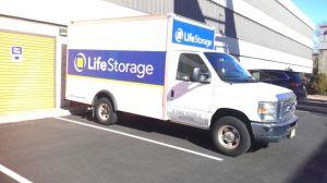 Photo of Life Storage - Lodi - 123 U.S. 46