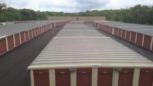 Life Storage - Ottsville - 8133 Easton Road