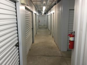 Life Storage - Doylestown - 4435 Progress Meadow Drive