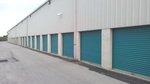 Photo of Life Storage - King of Prussia - 318 South Henderson Road