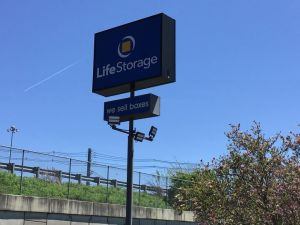 Photo of Life Storage - Louisville - 1500 Browns Lane